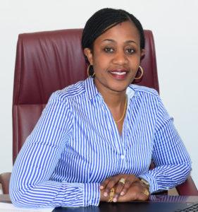 Jackie Mkindi Kopie