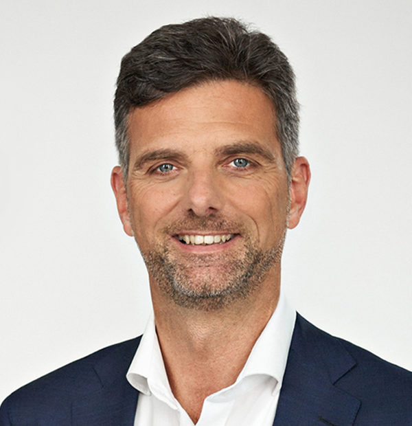 Stefan Grötecke
