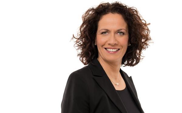 Pia Michel